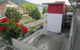 weingärtnerhaus oberkirch