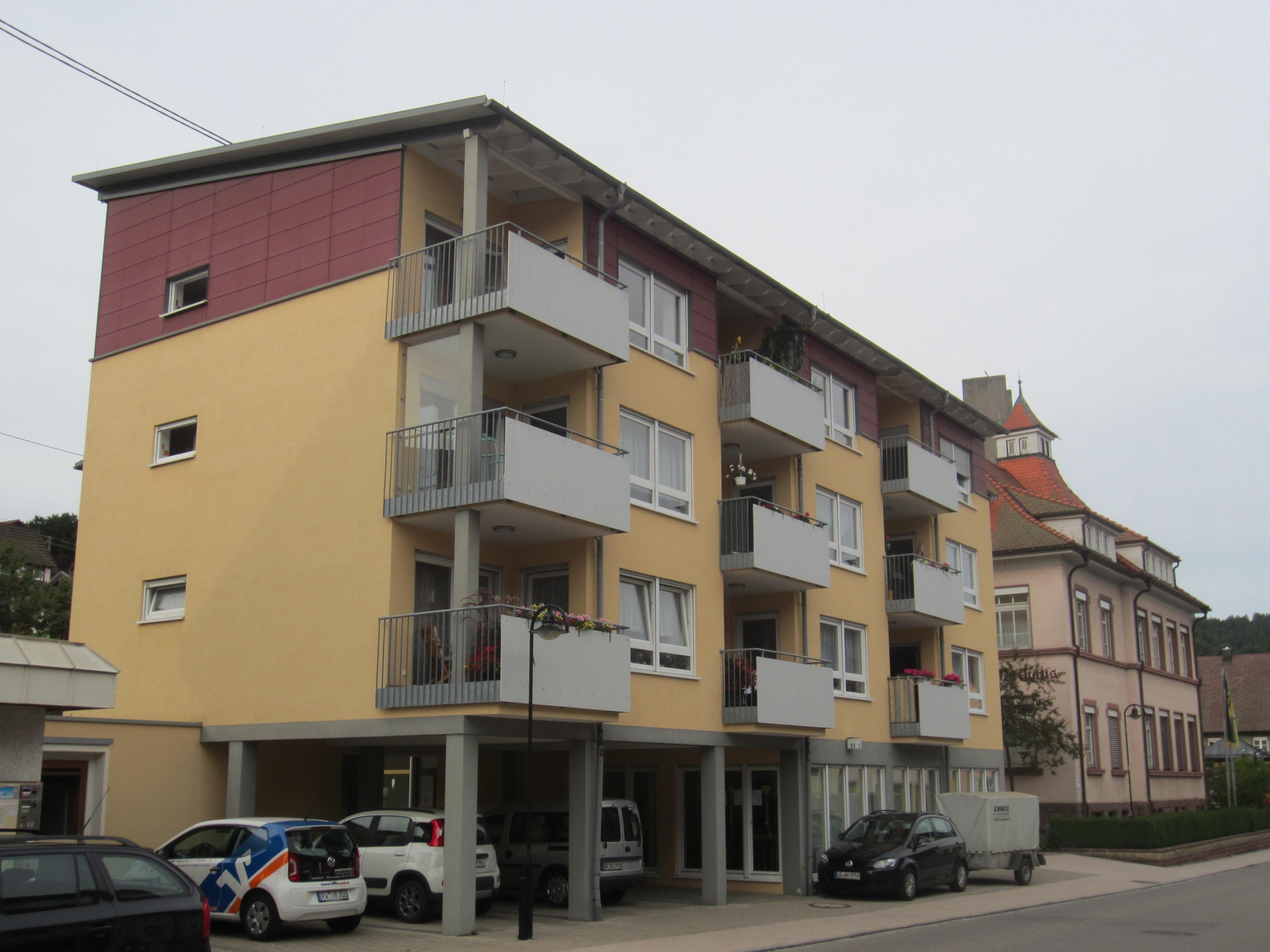 BW Kaufen – Neumayer Immobilien