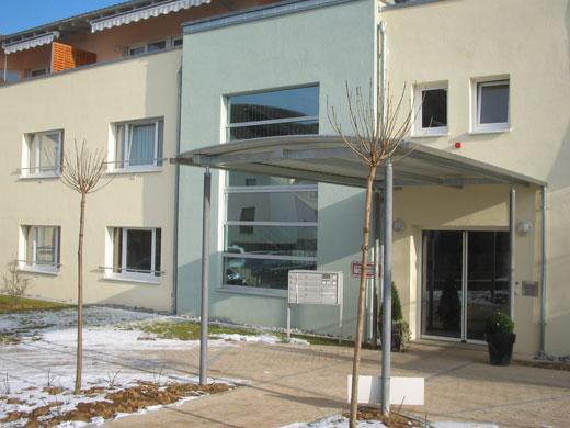 71726 benningen seniorenzentrum neckarblick neumayer. Black Bedroom Furniture Sets. Home Design Ideas